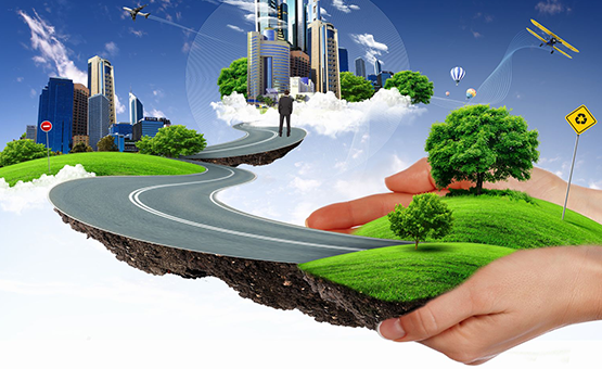 are you ready to build your capacity to secure smart city funding