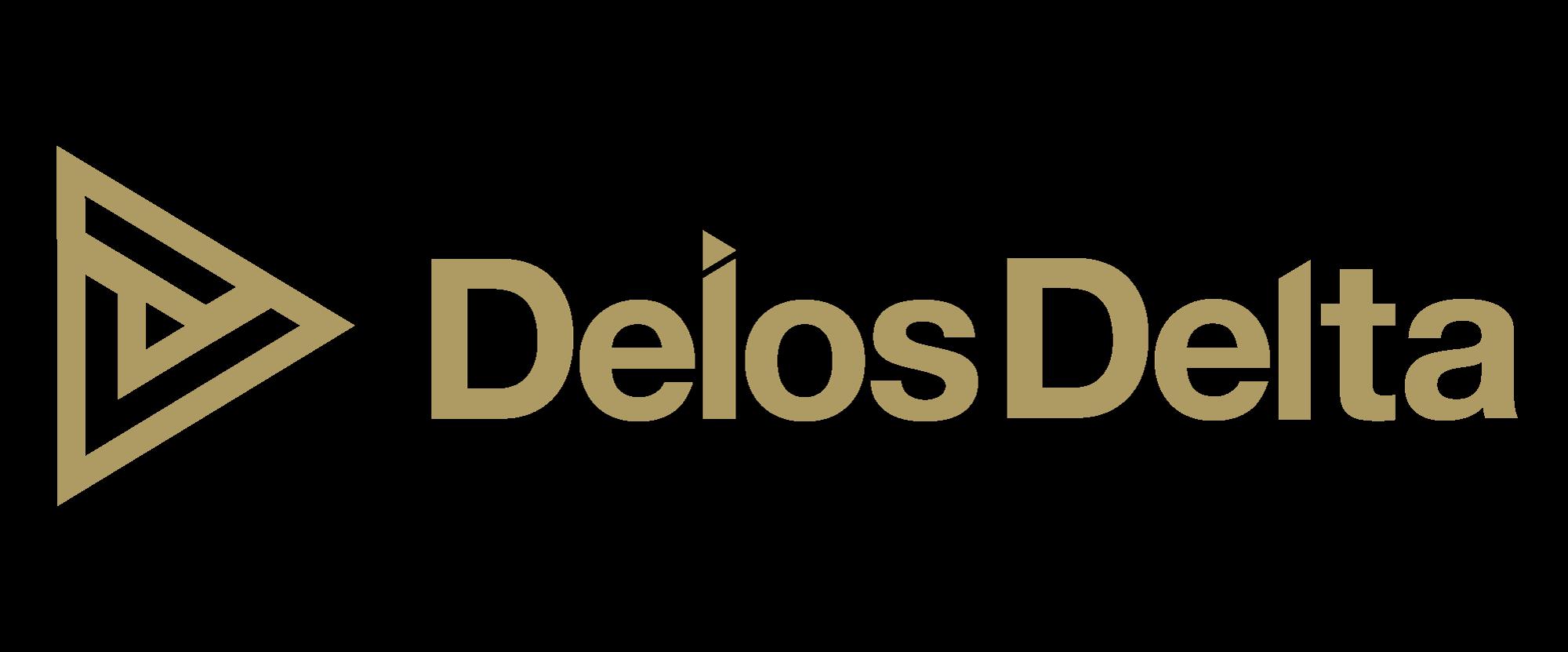 Delos Delta